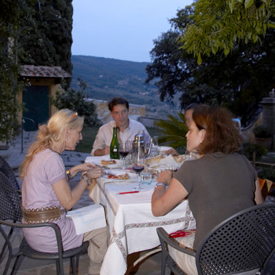 Agriturismo Fiesole class='img-responsive'/>